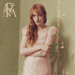 Florence + The Machine – High As Hope