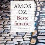 Amos Oz – Beste fanatici