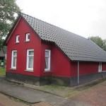 Verkenning Pronkjewailpad op ronde veenkoloniën tussen Veendam en Stadskanaal