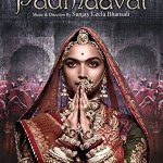 Gezien: Padmaavat: war in the name of beauty
