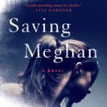D.J. Palmer – Saving Meghan