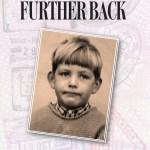 Patrick Burns – Far Away And Further Back
