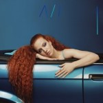 Jess Glynne – Always in Between