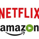 Amazon Prime Video en Netflix vergeleken op zoek naar specifieke films