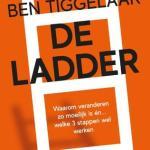 Ben Tiggelaar – De ladder