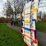 7e Weidebliktocht rond Hoogeveen