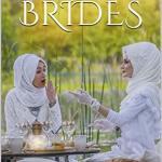 Anna Halabi – Syrian Brides