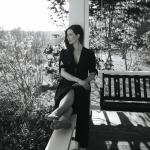Joy Williams – Front Porch