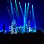 Concertverslag HAEVN in De Oosterpoort, Groningen