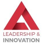 Lessons from the first IIL online Leadership and Innovation conference