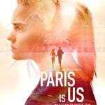 Gezien: Paris est à nous – durf existentiële vragen te stellen