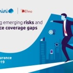 World Insurance Report 2019: In search of better risk management