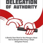 Hassan Osman – Effective Delegation of Authority