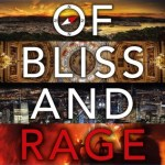 Mario Dhingsa – Maps of Bliss and Rage