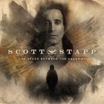 Scott Stapp – The Space Between The Shadows