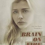 Gezien: Brain on Fire (2016)