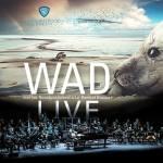 Gezien: WAD live film op Noorderzon Festival Groningen