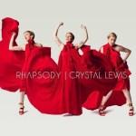Crystal Lewis – Rhapsody
