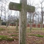 Begraven of cremeren in het licht van de Bijbel