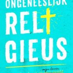 Gerko Tempelman – Ongeneeslijk religieus