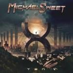 Michael Sweet – Ten