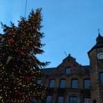 Kerstmarkt Duitsland in 2019? Met milieusticker dit jaar!