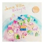 Jessie Villa – Waking Up