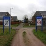 Helemaal om Hanzestad Harderwijk