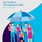 2020 Top Trends in Life Insurance