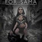Gezien: For Sama (2019)