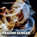 Loewenhertz – Traumfaenger