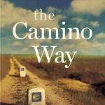 Victor Prince – The Camino Way: Lessons in Leadership from a Walk Across Spain