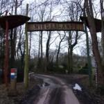 Wandelen door de heuvels van Noordoost Twente en Samtgemeinde Uelsen