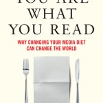 Jodie Jackson – You Are What You Read: Why changing your media diet can change the world