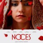 Gezien: Noces (2016)