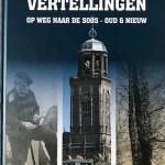Henk J. van Baalen – Deventer vertellingen op weg naar de soos – oud & nieuw