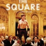 Gezien: The Square (2017)