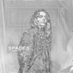 Moyka – Spaces (EP)