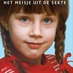 Frank Krake – Hannelore : het meisje uit de sekte