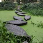 Wandelen op het langste natuurpad van Nederland tussen Balkbrug en Heino