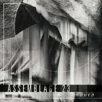Assemblage 23 – Mourn
