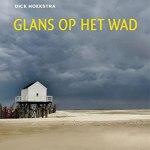 Dick Hoekstra – Glans op het wad
