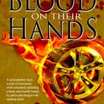 Bob Brink – Blood on their Hands