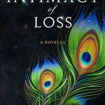 Poornima Manco – The Intimacy of Loss