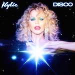 Kylie Minogue – DISCO