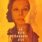 Gezien: La vita davanti a sé – The Life Ahead (2020)