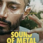 Gezien: Sound of Metal (2019)