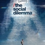 Gezien: The Social Dilemma (2020)