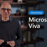 Viva Microsoft Viva?