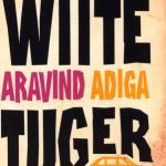 Aravind Adiga – De witte tijger